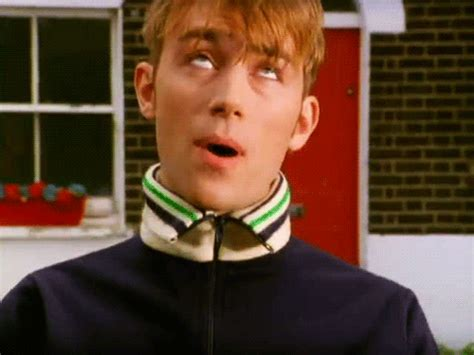 Girls Play Vanity by Damon Albarn Announces Intimate Melbourne Show Concrete