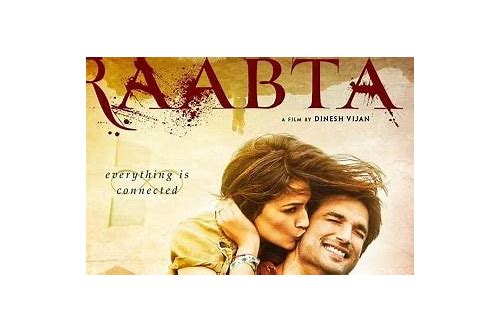 download latest bollywood movies mkv