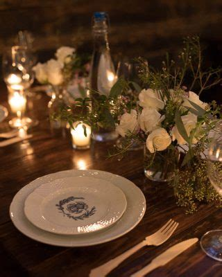 beautiful table settings   occasion  easy