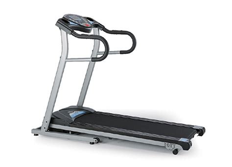 treo t101 treadmill proline fitness