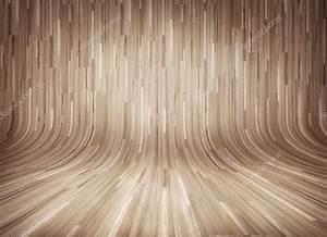 courbe fond de parquet en bois photo 44248791 With parquet courbe