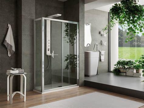 italienne dans une chambre une à l italienne dans une salle de bain design