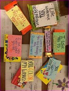 Sweet Birthday Surprise Ideas For Girlfriend