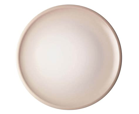 Product Of The Week Minimalist Plate Set From Metaphys by Set Of 4 Minimalist Dinner Plates Le Creuset 174 Canada