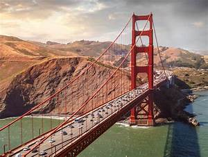 San Francisco Bilder : unterwegs in san francisco meine tipps ~ Kayakingforconservation.com Haus und Dekorationen