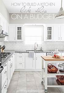best 25 gray and white kitchen ideas on pinterest With kitchen colors with white cabinets with essential oil stickers
