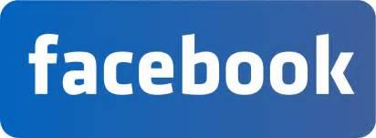 Icono-facebook-(out)