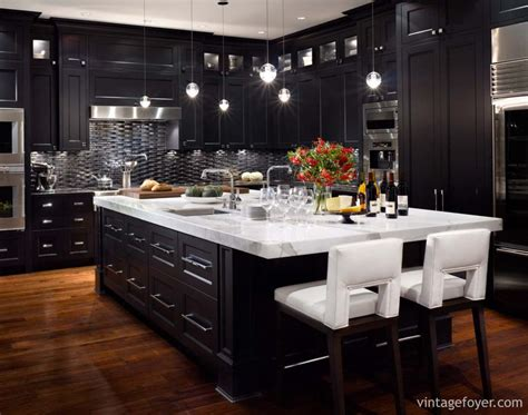 kitchen islands houzz 153 traditional and modern luxury kitchens pictures