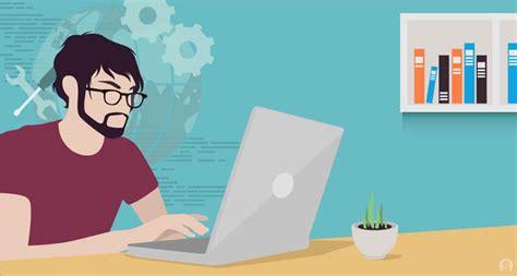 Best Web Development Agency  Qcr Technologies Inc