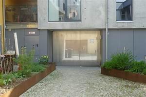 Treppenaufgang Mit Tür Verschließen : ludwig schlosserei und metallbau ~ Orissabook.com Haus und Dekorationen