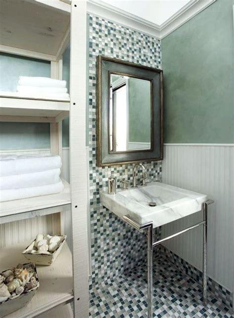 Bathroom Floor Tile Ideas (Design Pictures)   Designing Idea