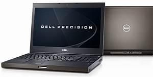 Dell Precision M4600 Manual Guide Pdf English