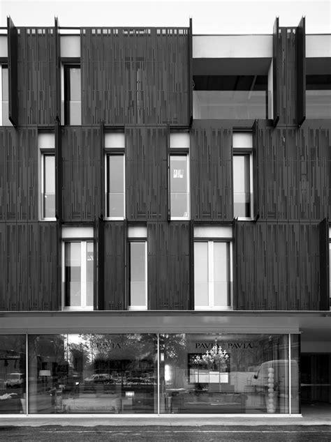 ufficio cinema roma ex cinema roma modulo net il portale della progettazione