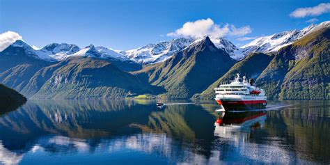 Norway - Worth a Visit - Discover Scandinavia