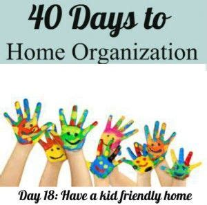 day    organize  playroom  images age