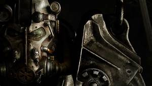 Fallout 4 Review IGN