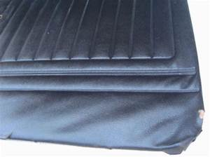 Sell 73 74 75 76 Dart Sport Duster Door Panel Interior Bracket Gasket Dodge Plymouth Motorcycle