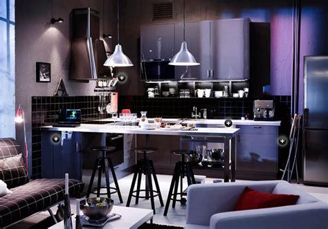 ikea cuisine en ligne r 233 f 233 rence maison de r 234 ve de conception