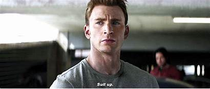 Steve Rogers Wattpad Involved Suit Were Unwillingly