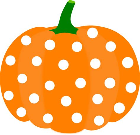 Pumpkin Patch Hi by Pumpkin Clip Art At Clker Com Vector Clip Art Online
