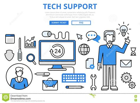 Customer Technical Support Concept Flat Line Art Vector. Investor Relations Resume. Finance Internship Resume Sample. Resume Examples For Students With No Experience. Job Search Resume Samples. Resume Objectives For Administrative Assistant. Resume In Person. Sample Resume For Regional Sales Manager. Real Estate Sales Resume