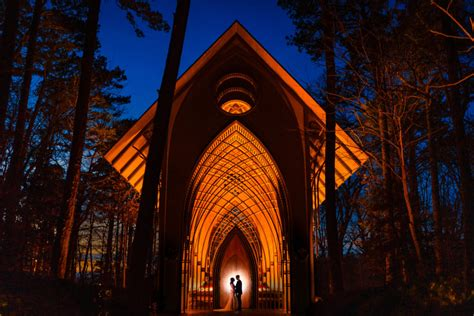 wedding venues  northwest arkansas vinson images