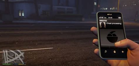 gta 5 phone codes gta 5 cell phone cheats codes and money ps4 xbox one pc