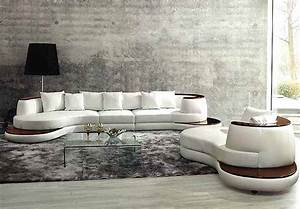 Deco Mur Salon Design Mobilier Deco Reseau Vendre With