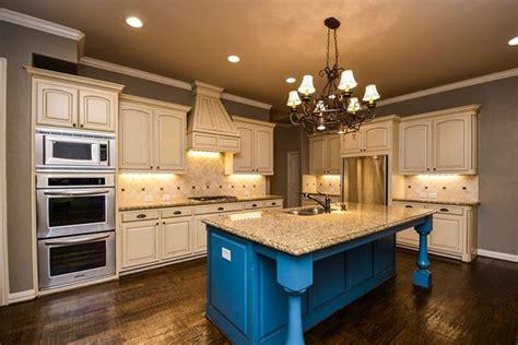 venetian gold granite countertops elegance gold granite