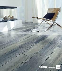 les 25 meilleures idees de la categorie plancher flottant With parquet gris bleu