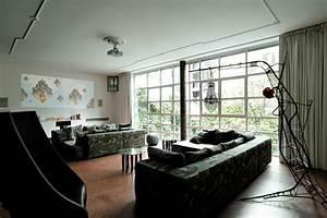 molteni motta photograph fabio novembre's home studio in milan