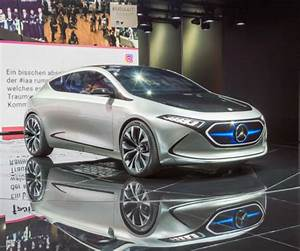 Study: German Carmakers Are Biggest Spenders on Electric ...