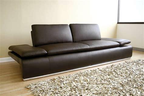 ☺ Groovy Sofa Arten | Kuechen Landhausstil Weiss Chevet ...