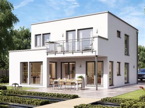Moderne Häuser Deutschland Kaufen by Fertighaus Living Haus Solution 134 V10