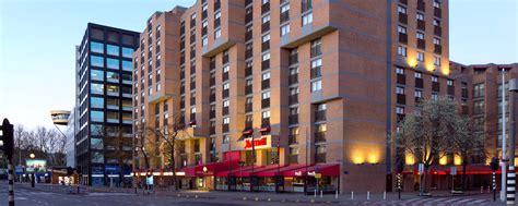 star hotel  amsterdam city centre netherlands