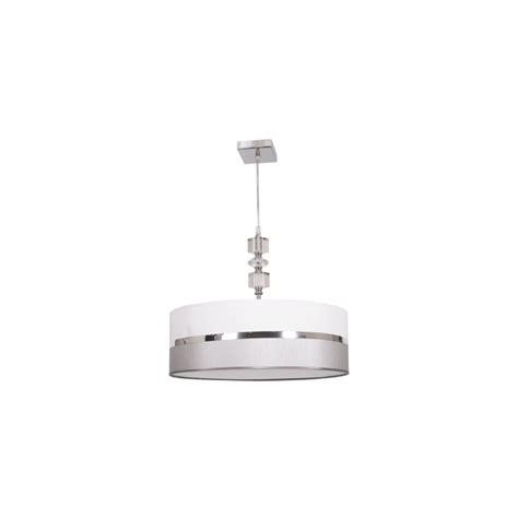 lamparas modernas blancas  grises compra   por