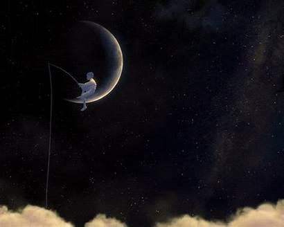 Dream Dreamworks Gifs Fandom Wikia Tenor Dragon