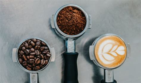 Verve coffee roasters is a coffee roaster based in santa cruz, california, founded by colby barr and ryan o'donovan. Cool cafes and coffee roasters in Singapore that roast their own beans