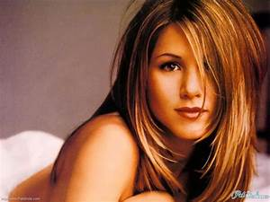 Jennifer Aniston Photos, Pictures And Images