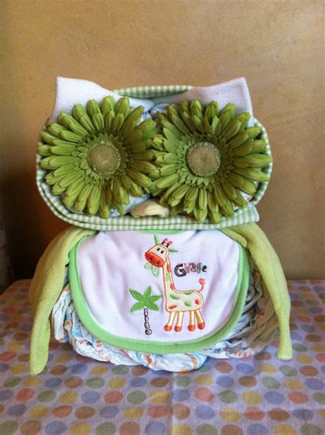 chloes inspiration owl themed baby shower celebrate