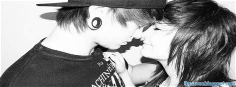 Couple Hug Feelings True Love Deep Affection Sad Boy Facebook Cover Fb Timeline