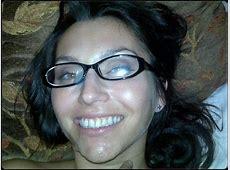 closeup pics of anal sex