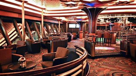 wonderful tips  playing casino games   cruise ship