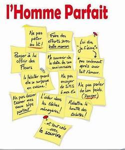 Synonyme De Parfait : parfait lol and humour on pinterest ~ Maxctalentgroup.com Avis de Voitures