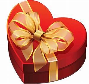 gift box tradekorea