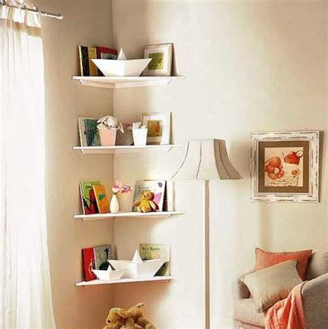 open shelves wall bedroom storage ideas diy decolover