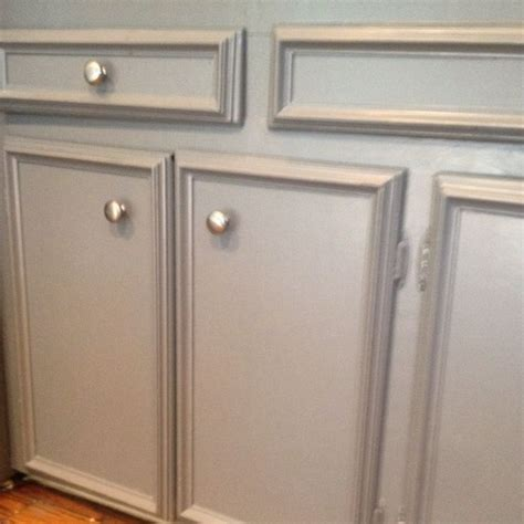 benjamin moore advance cabinets pin by tiffini berman on projects completed pinterest