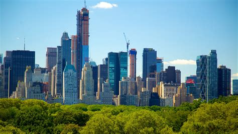 new york vacation rentals term apartments for rent expedia