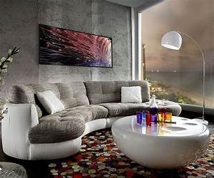 132 best images about sofas on pinterest sectional sofas With couch sofa halbrund