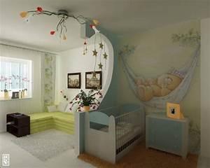 Kinderzimmer Farben 31 Tolle Ideen Fr Jungs Und Mdchen